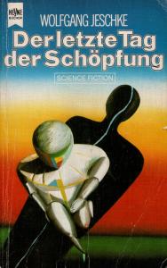 jeschke_schöpfung_klein