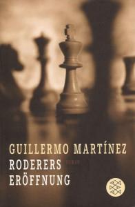 Martinez_RoderersEroeffnung